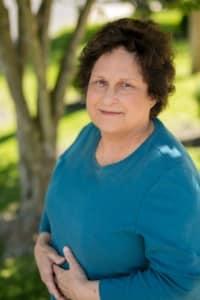 Joyce Messa