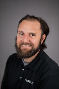 Ryan Kornrumpf
